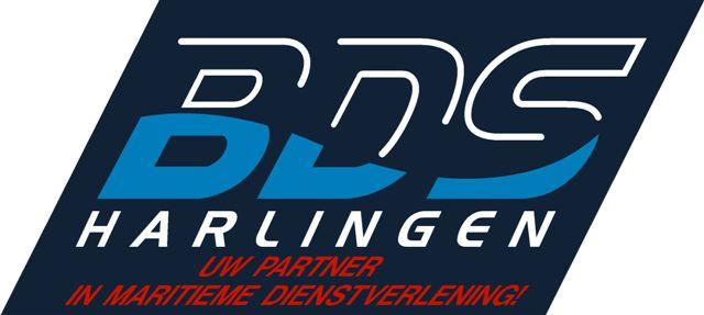 BDS Harlingen BV