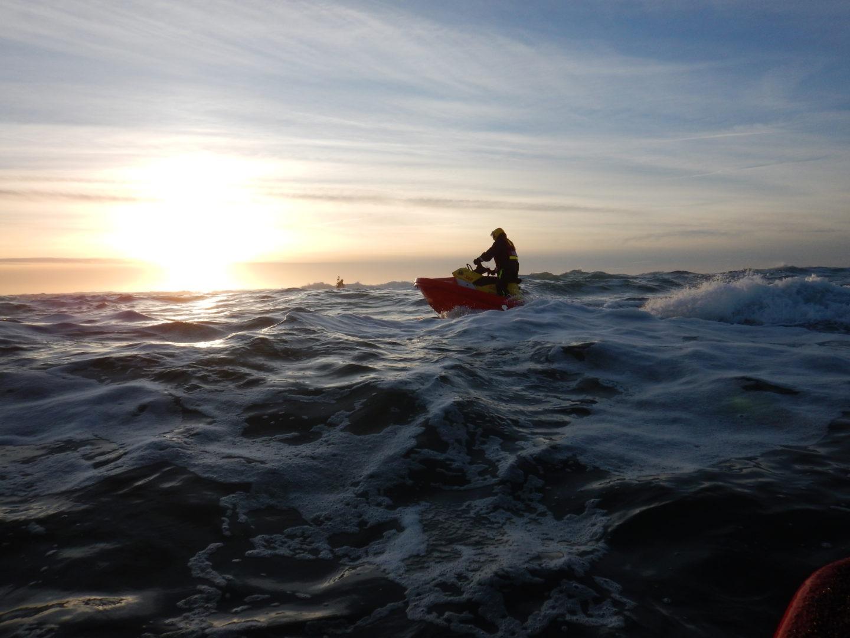 coastguard, guardrunner, police, rescue-botat, rescue-craft, rescuerunner, saferunner, sar, sea-rescue