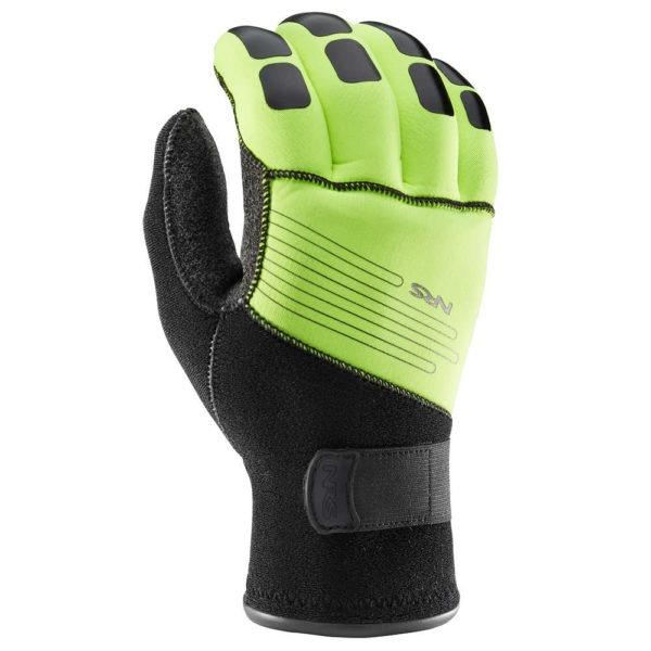 Handske, glove