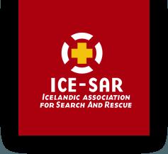 Bjorgunarsveitin Geisli ICE-SAR