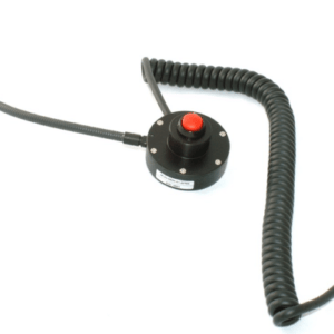 Gecko headset