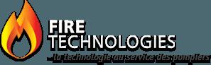 Fire Technologies