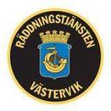 Västervik Räddningstjänst