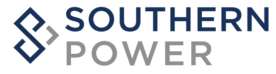 Southern Power Products